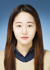 Dawon Kang