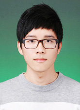Jinpyo Lee