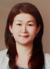 Dr. Mira Park