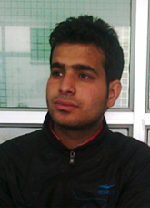 Gunendra Prasad Ojha
