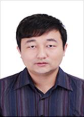 Han Weidong